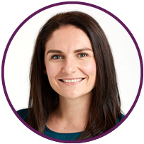 Katie Astley Clinical Psychologist